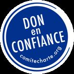 Don en confiance - comitecharte.org (lien nouvelle fenetre)