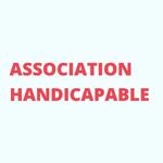Logo Handicapable