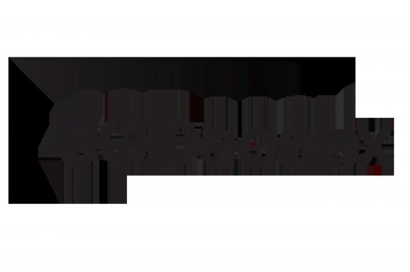 Logo de JC Decaux