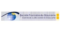Logo de la SFG