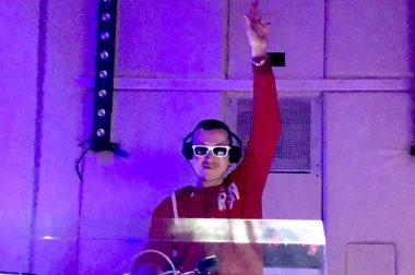 DJ-MArty