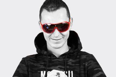 DJ marty photo officielle