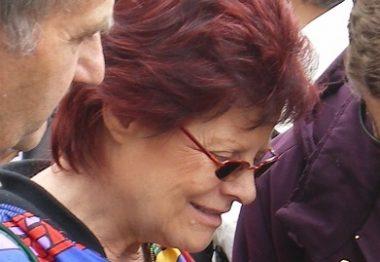 Jacqueline Périco