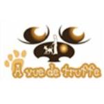 Logo de l'école À vue de truffe