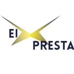 Logo de l'entreprise d'insertion Presta