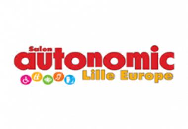 logo autonomic