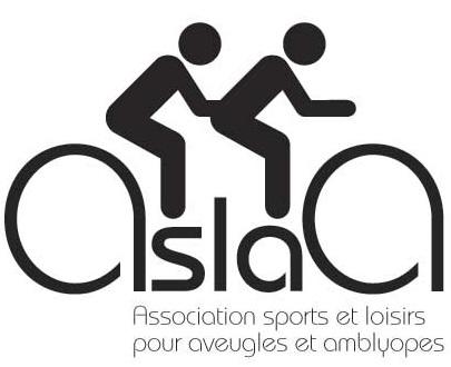 logo ASLAA - partenaire UNADEV