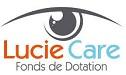 Logo Lucie Care - UNADEV
