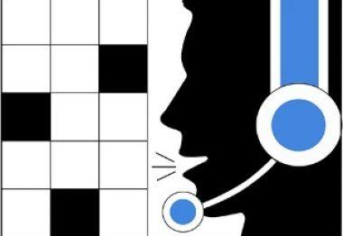 homme avec casque illustrant l'application Mot J'écoute